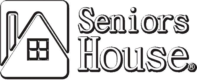 SENIORS HOUSE